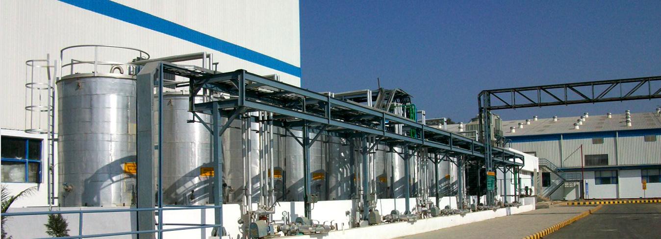 Ghaziabad Polymers Pvt  Ltd